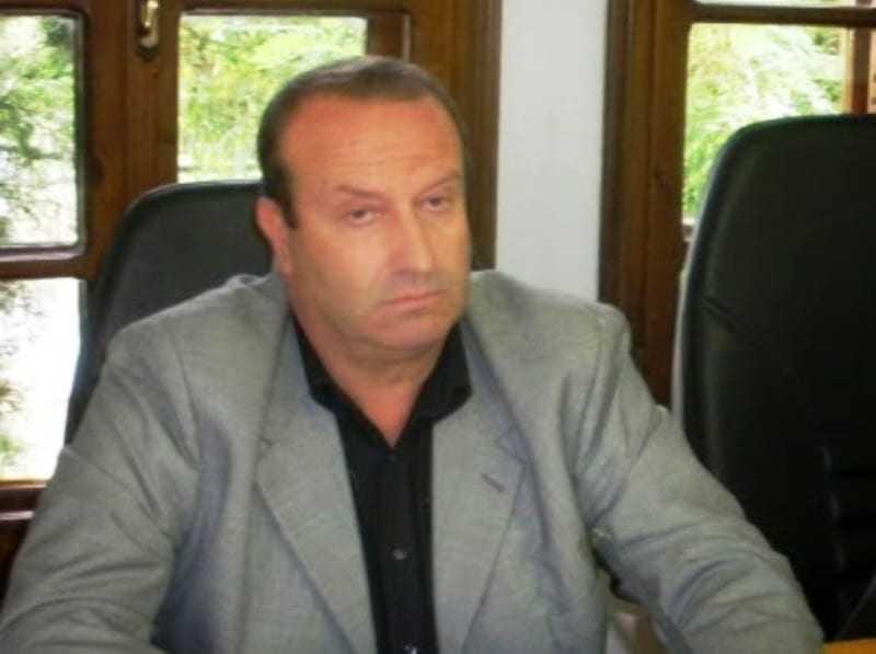 Τακτική συνεδρίαση της Οικονομικής Επιτροπής του Δήμου Τοπείρου