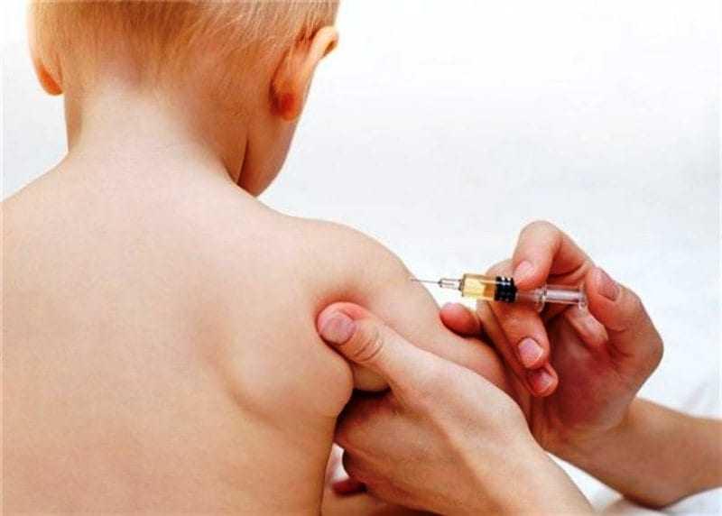 Εμβολιάζονται παιδιά ανασφάλιστα, όχι απροστάτευτα