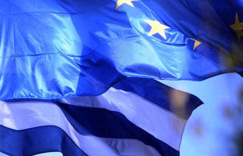 Η ελληνική κυβέρνηση στέλνει τελεσίγραφο προς δανειστές. Ως όφειλε.