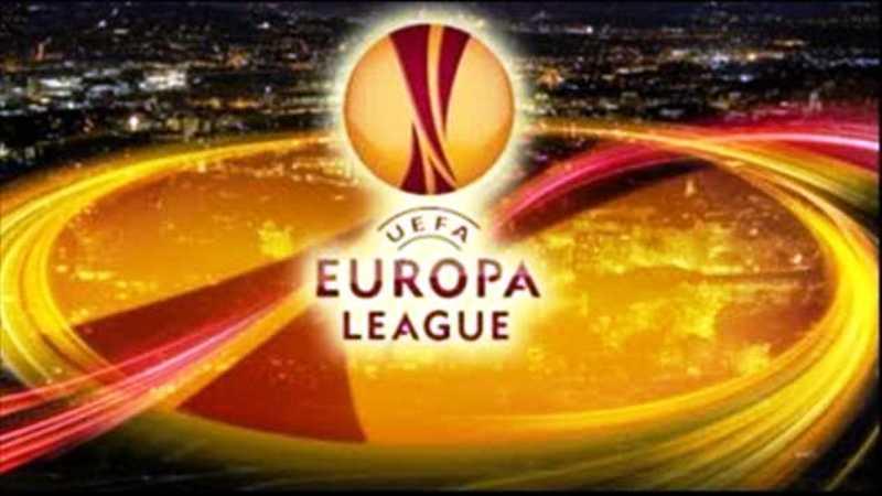 Κλείνει απόψε η τετράδα του Europa League