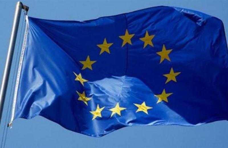 Συναγερμός στην Ευρώπη για το μεταναστευτικό