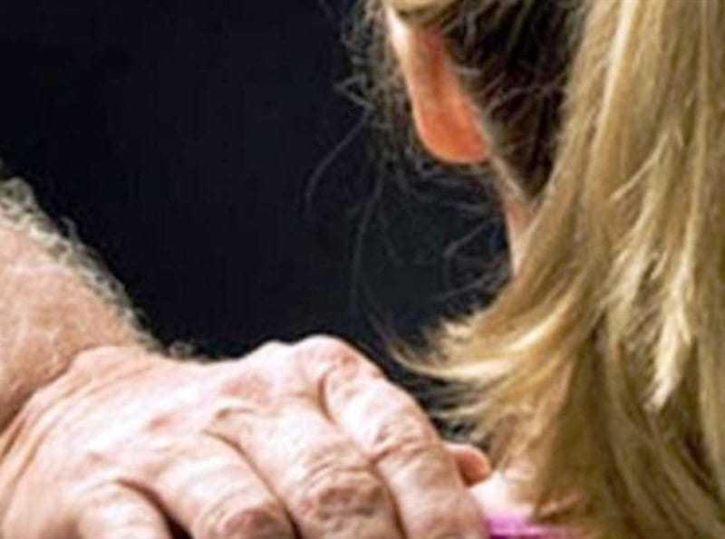 ΚΡΗΤΗ: Ηλικιωμένος ασέλγησε σε 14χρονο παιδί