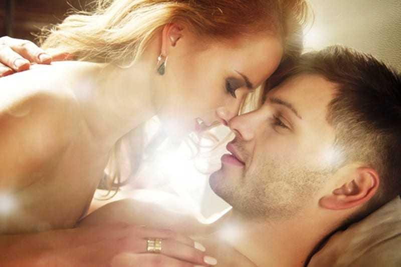 Οι καλύτερες στιγμές να κάνετε σεξ