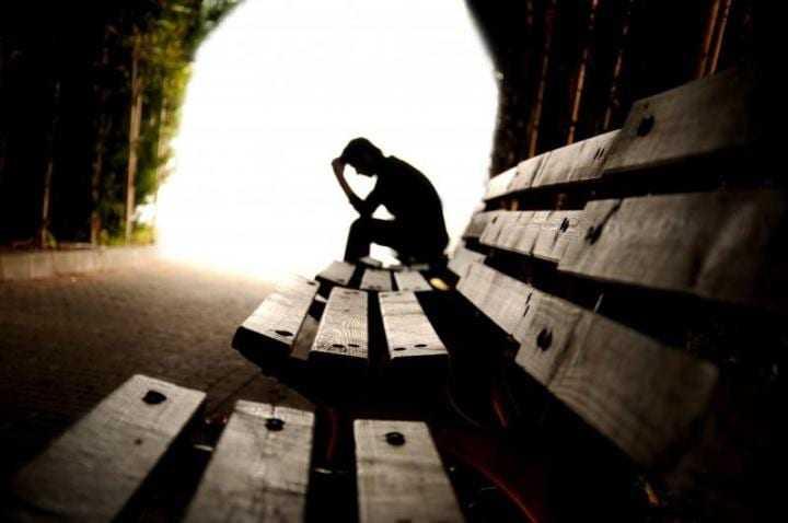 Θεραπεία κατάθλιψης και άγχους