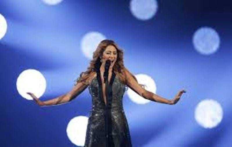 Το πολιτικό μήνυμα πίσω από το ελληνικό τραγούδι της Eurovision! Πώς σχολιάζουν οι Ευρωπαίοι;