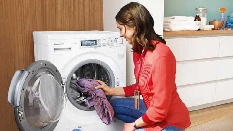 Δύο φορές πλύσιμο στα καινούρια ρούχα προειδοποιούν οι ειδικοί