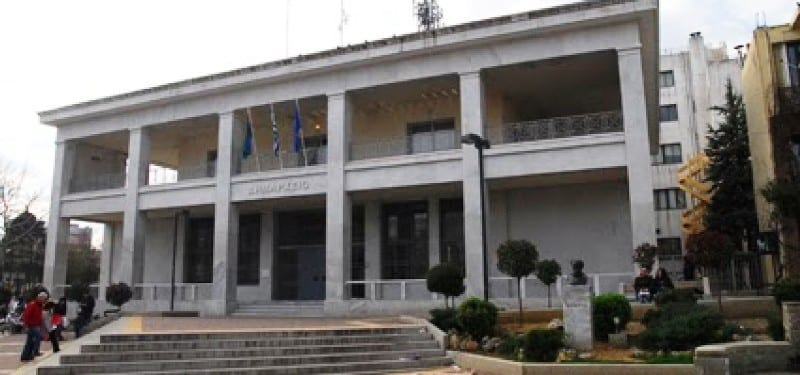 Παράταση στην ρύθμιση χρεών στον  Δήμο Ξάνθης