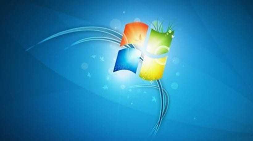 """Η Microsoft επιβεβαίωσε το """"τέλος"""" των Windows"""