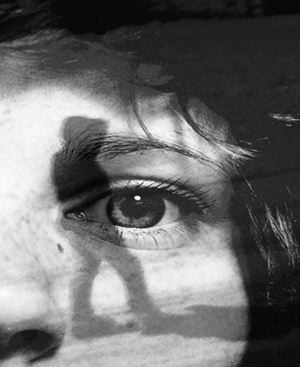 Οι ανήλικοι στο μάτι του κυκλώνα. Θύματα ή θύτες;
