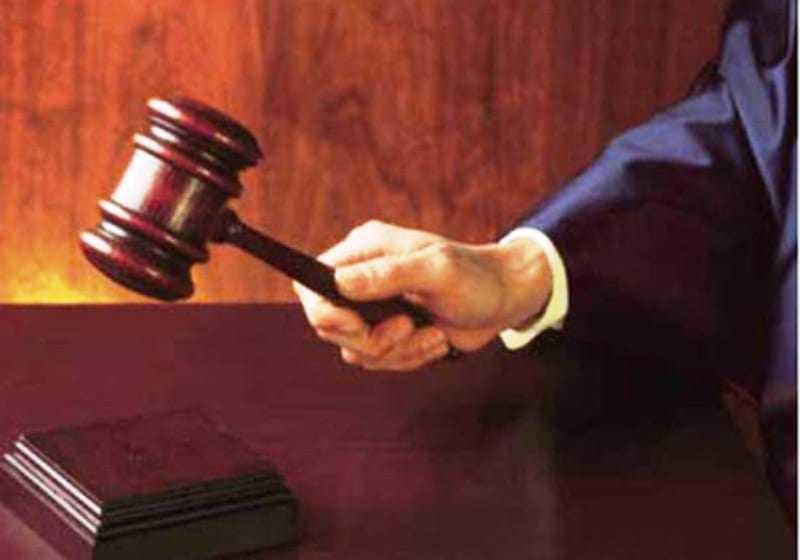 Οι Ξανθιώτες δικαστές κοντά στην κοινωνία