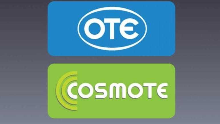 Πάνω από 60 τόνοι υλικών με το πρόγραμμα ανακύκλωσης ΟΤΕ-COSMOTE