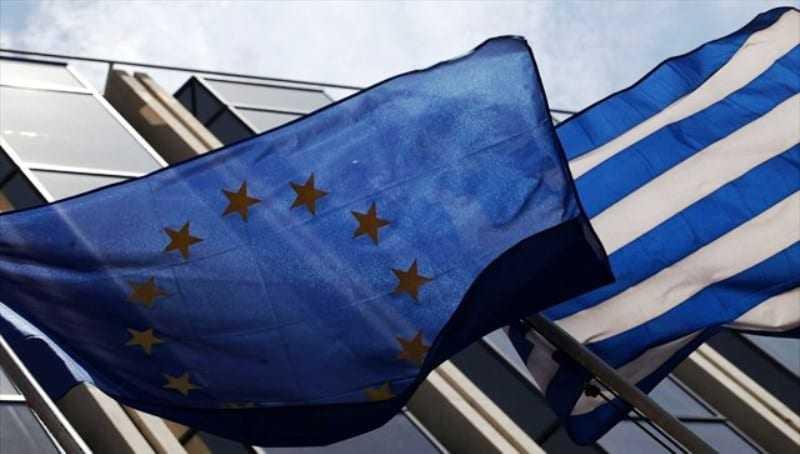Πρόταση της Ελληνικής Κυβέρνησης στην Τρόικα