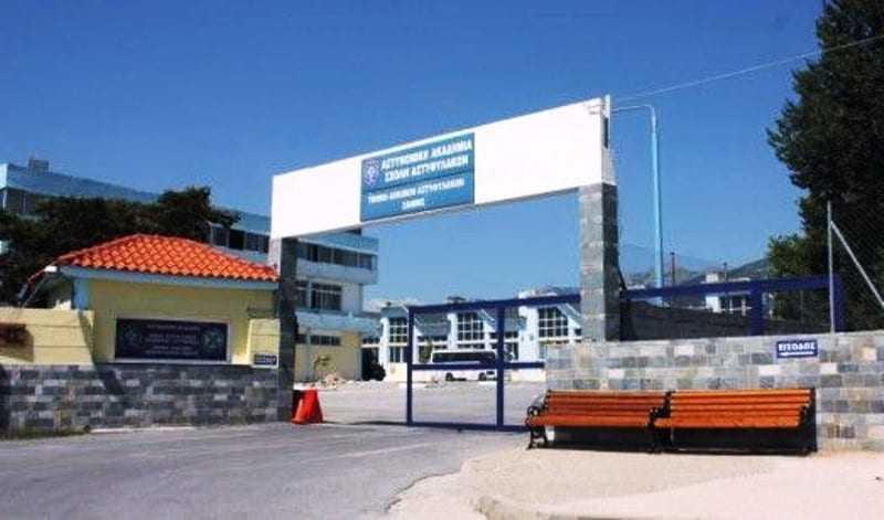 Το αλαλούμ για την λειτουργία της Αστυνομικής Σχολής Ξάνθης συνεχίζεται. Τελικά τι ισχύει;