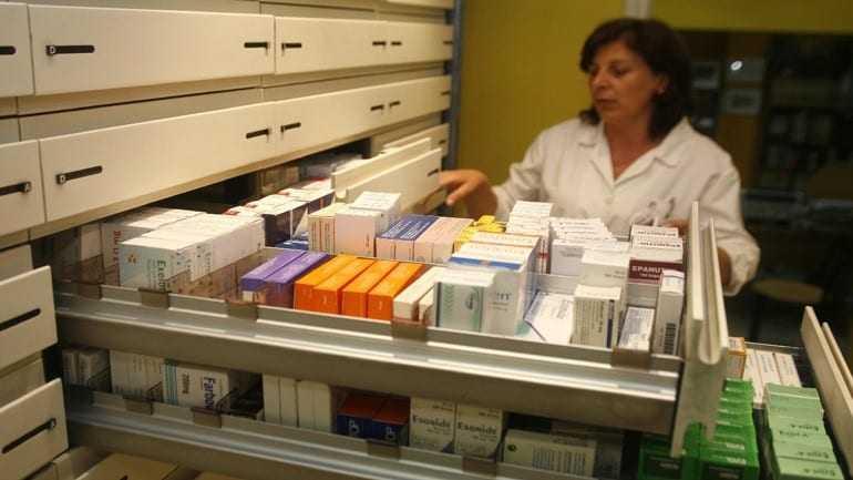 ΠΦΣ: «Ικανοποιητική η τροφοδοσία της αγοράς με φάρμακα»