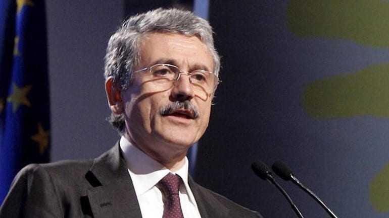 «H λιτότητα στην Ελλάδα ευνόησε γερμανικές και γαλλικές τράπεζες»