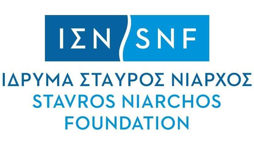 Το Ίδρυμα Σταύρος Νιάρχος δίπλα στην Κοινωνία