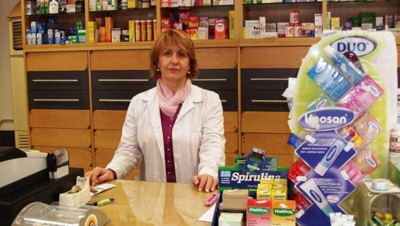 «Πικρό» το φάρμακο για τους πολίτες αν απελευθερωθούν οι τιμές