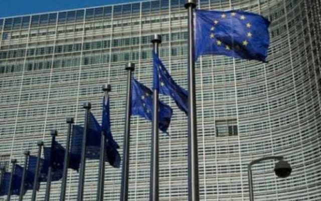Η ΕΚΤ και το ΔΝΤ εξετάζουν τις ελληνικές προτάσεις και θα έχουν έτοιμη την αξιολόγησή το βράδυ