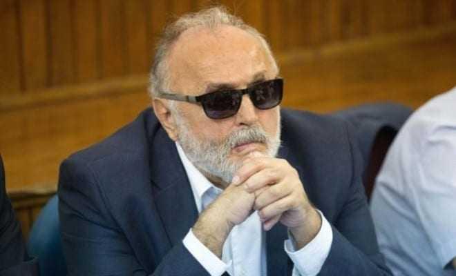 Απαγόρευση επανεξαγωγών 25 φαρμακευτικών σκευασμάτων, αποφάσισε ο υπουργός Υγείας Π. Κουρουμπλής