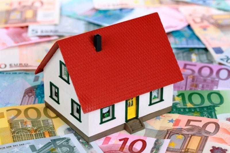 Στα χέρια των οικονομικών δολοφόνων τα «κόκκινα δάνεια»