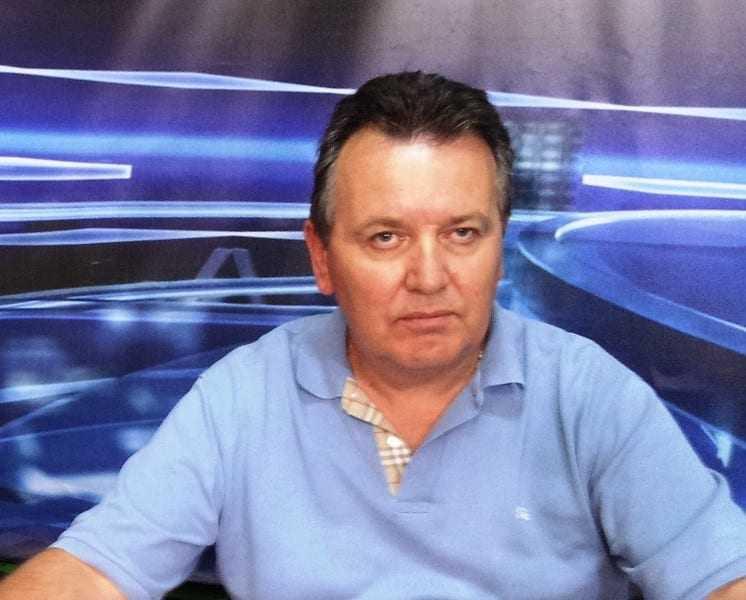 Κ. Μαλάκης: «Πολιτικός τυχοδιωκτισμός οι εκλογές»