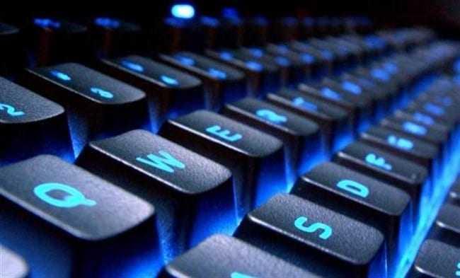 Έρευνα της διεύθυνσης ηλεκτρονικού εγκλήματος για το «plan B»