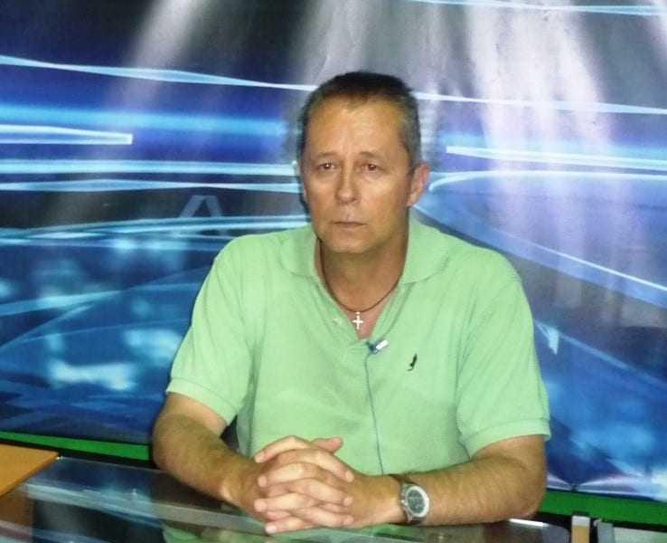 Δ. Ντούμος: «Να υπάρξει μόνιμος Υφιπουργός Παιδείας»