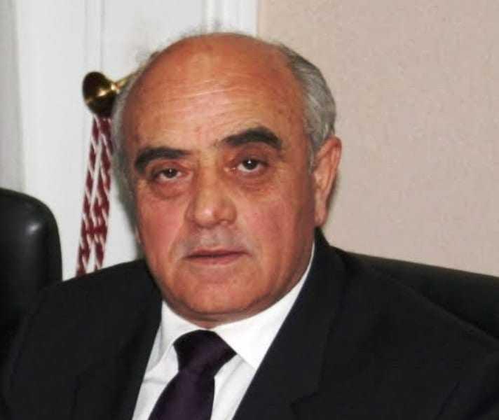 Π. Ταρενίδης: «Ένα εσωκομματικό πρόβλημα του ΣΥΡΙΖΑ λύνεται με εκλογές»