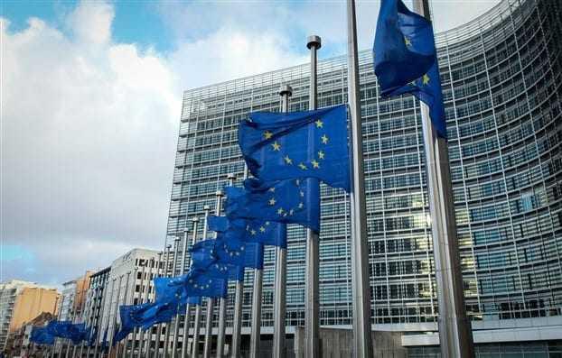 Κομισιόν: Ρεαλιστικός ο στόχος για εκταμίευση από τον ESM πριν τις 20 Αυγούστου
