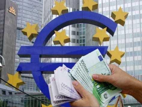 Κομισιόν: Κονδύλια 473 εκατ. ευρώ προς την Ελλάδα για το μεταναστευτικό. Πληρώνει και έχει ήσυχο το κεφάλι της.