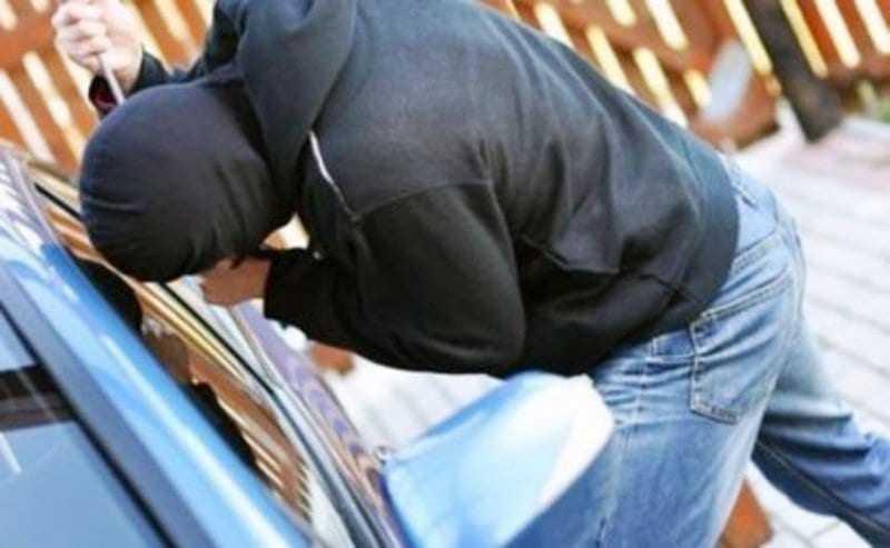 Συνελήφθησαν 2 κατηγορούμενοι για κλοπή και απόπειρα κλοπής δύο οχημάτων στην Ξάνθη