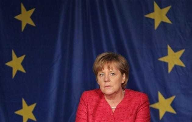 «Οι ευρωπαίοι ηγέτες έτοιμοι να συζητήσουν την προσφυγική κρίση»