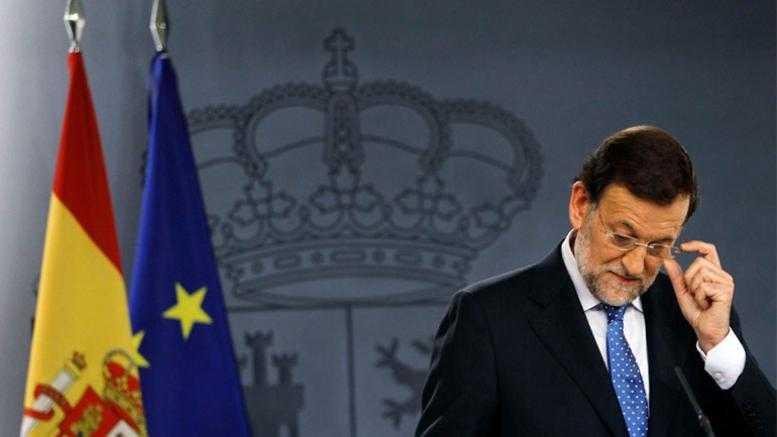 Το Eurogroup θα συνεδριάσει την Παρασκευή για την Ελλάδα, λέει ο Μ. Ραχόι