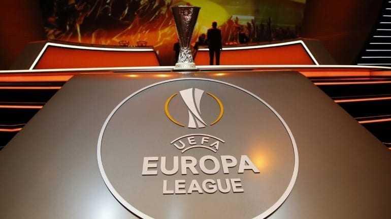 Η λίστα του Αστέρα Τρίπολης για το Europa League