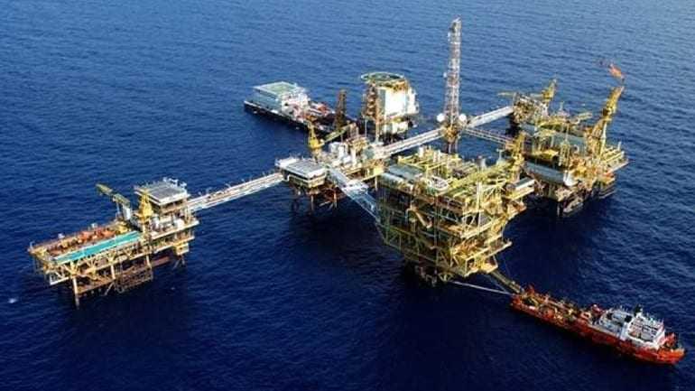 Η πτώση της τιμής του πετρελαίου επηρεάζει την άντλησή του στη Βόρεια Θάλασσα