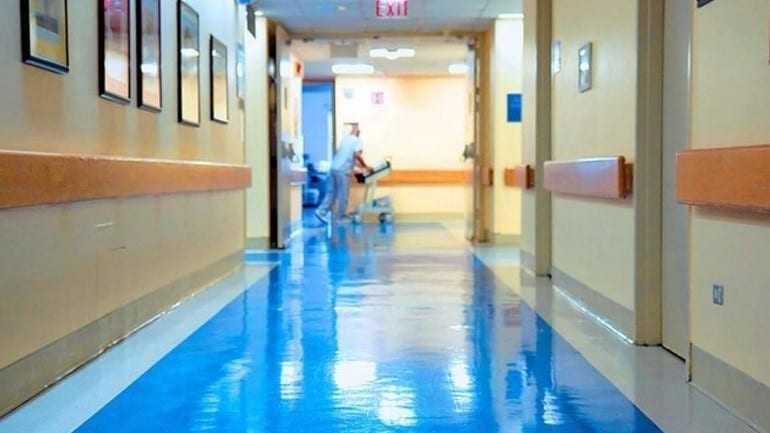 Αναζητούν ισοδύναμα για το 5ευρω στα νοσοκομεία