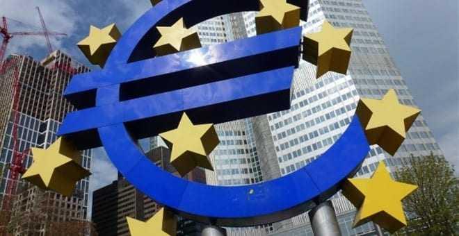 Μείωση κατά 200 εκατ. ευρώ του ανώτατου ορίου δανεισμού των ελληνικών τραπεζών, μέσω ELA