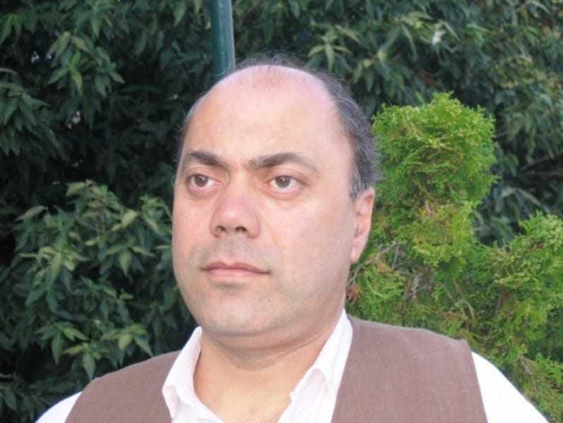 Τα αδέσποτα, τα δεσποζόμενα και ο Δήμος Ξάνθης