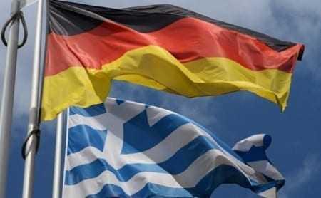 Ο ελληνικός λαός αποφάσισε σε μια δίκαιη και δημοκρατική εκλογή, τονίζει το Βερολίνο