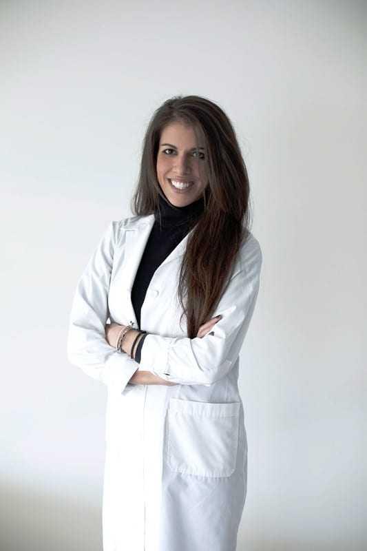 Μετάξι: Νέα θεραπεία για την ξηροστομία;