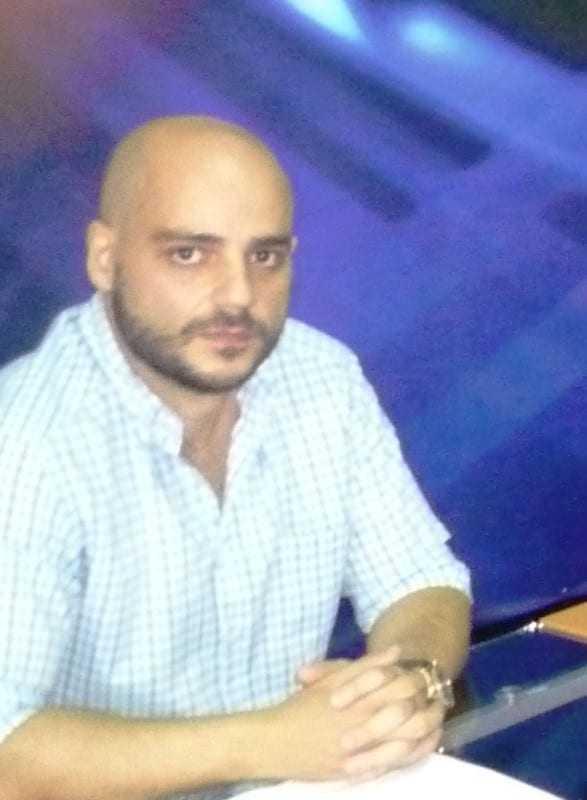 Ν. Μονδρινός: «Είναι ώρα να προσπαθήσουμε όλοι μαζί. Ο κ. Τσίπρας είναι επικίνδυνος»