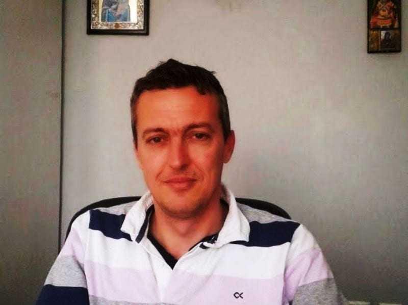 Συνδικαλιστική δίωξη Προέδρου και Γενικού Γραμματέα της Ε.Α.Υ. Θεσσαλονίκης. Διαμαρτυρία γι αΣχολή Αστυφυλάκων στην Ξάνθη