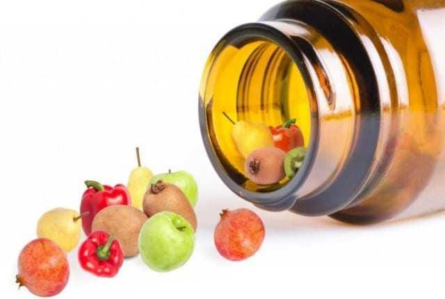Χοληστερίνη: Πώς να την μειώσεις με το σωστό τρόπο