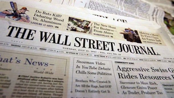 WSJ: Το φθηνό και άφθονο χρήμα δεν φθάνει για να επιστρέψει η παγκόσμια οικονομία στην ανάπτυξη