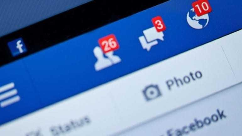 Πρόσθετα μέτρα ασφαλείας λαμβάνει το Facebook
