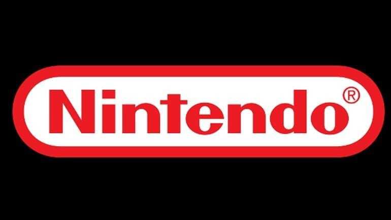 Αναστολή λειτουργίας της Nintendo στην Ελλάδα