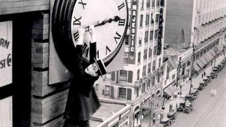 Αλλαγή ώρας – Πόσο επηρεάζει την υγεία μας;