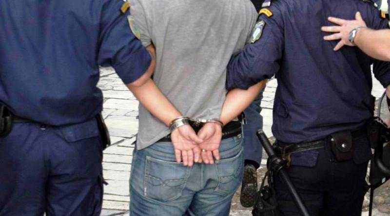 Πλούσιο και τον μήνα Σεπτέμβριο το «μενού» της αστυνομίας της ΑΜΘ
