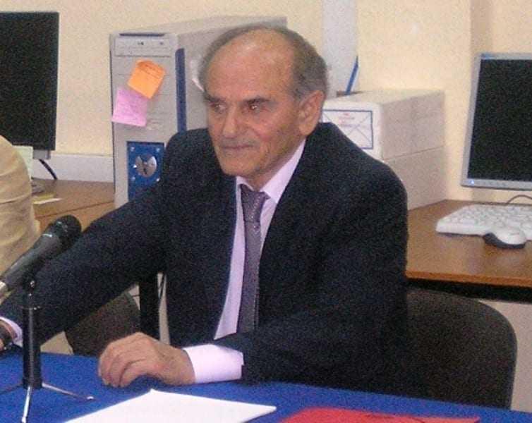 Χατζηελευθεριάδης: «Οι αγρότες ακόμη δεν κατάλαβαν τι τους περιμένει»