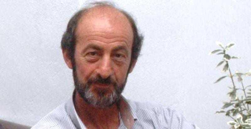 Χ. Αμανατίδης: «Ο κόσμος ακούει ΠΑΣΟΚ και ΝΔ και φεύγει»